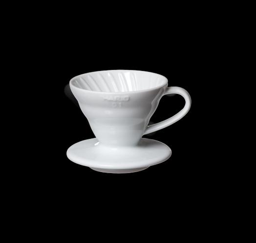 Hario V60 Ceramic 01