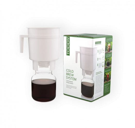 Toddy Cold Brew 2L